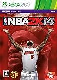 NBA 2K14 - Xbox360