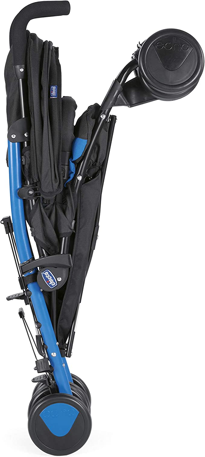 ETbotu Fascia di Compressione del Polpaccio Calzini Sportivi Calze a Polpaccio per Sport allAria Aperta Ciclismo Basket