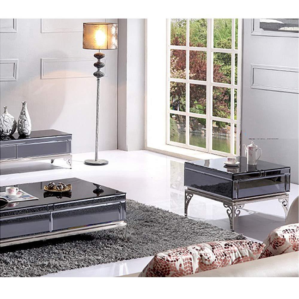 Amazon.com: Hoowen - Patas de metal para sofá, sofá, otomano ...