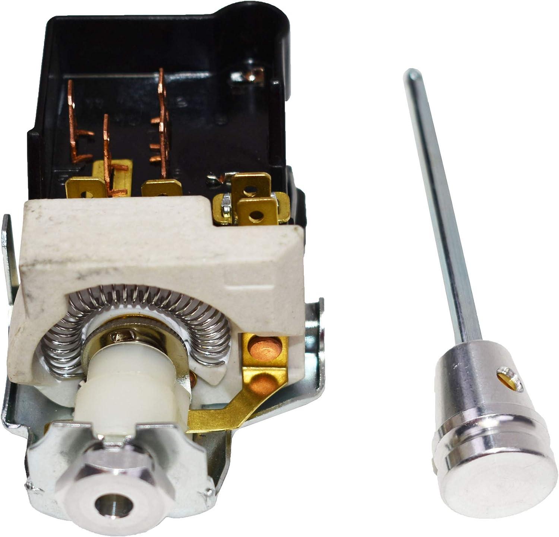 Wiring Diagram Gm Headlight Switch - Wiring Diagram Schemas