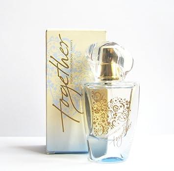 Amazoncom Avon Today Tomorrow Always Together Eau De Parfum En