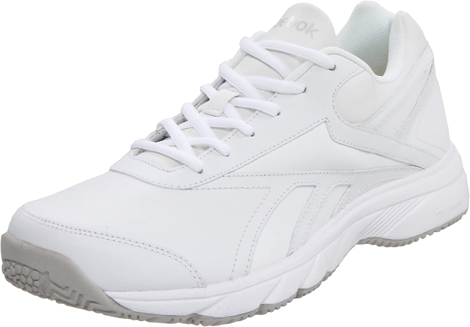 f810ea41954 Amazon.com  Reebok Men s Reeshift DMX Ride-M  Shoes