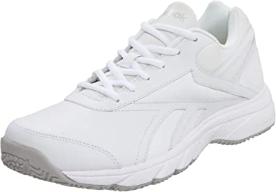 9ba64581139 Amazon.com  Reebok Men s Reeshift DMX Ride-M  Shoes