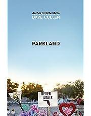 Parkland: Birth of a Movement
