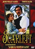 Pack Scarlett [DVD]