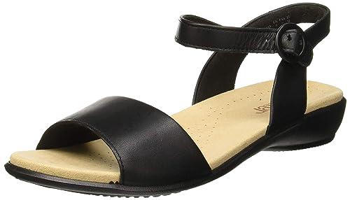 68ec07869d Hotter Women's Tropic Sling Back Sandals: Amazon.co.uk: Shoes & Bags