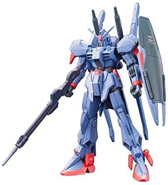 Amazon | RE/100 1/100 MSF-007 ...