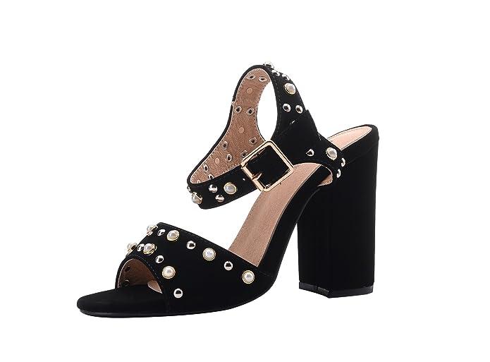 The 8 best cute cheap heels under 20