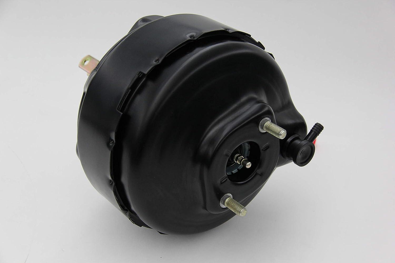 Brake Booster fits Volvo Sedan//Wagons 940 960 S90 V90 OE# 9157699