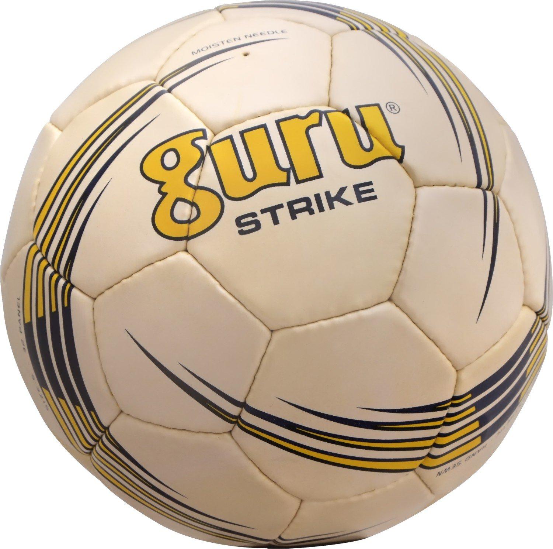 Buy Guru Laser Strike, pack of 1 (Football) Online at Low