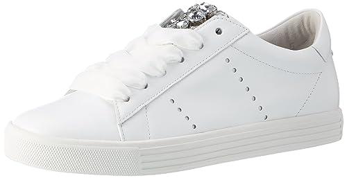 Kennel und Schmenger Schuhmanufaktur Damen Town Sneaker