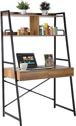 B BAIJIAWEI Computer Desk