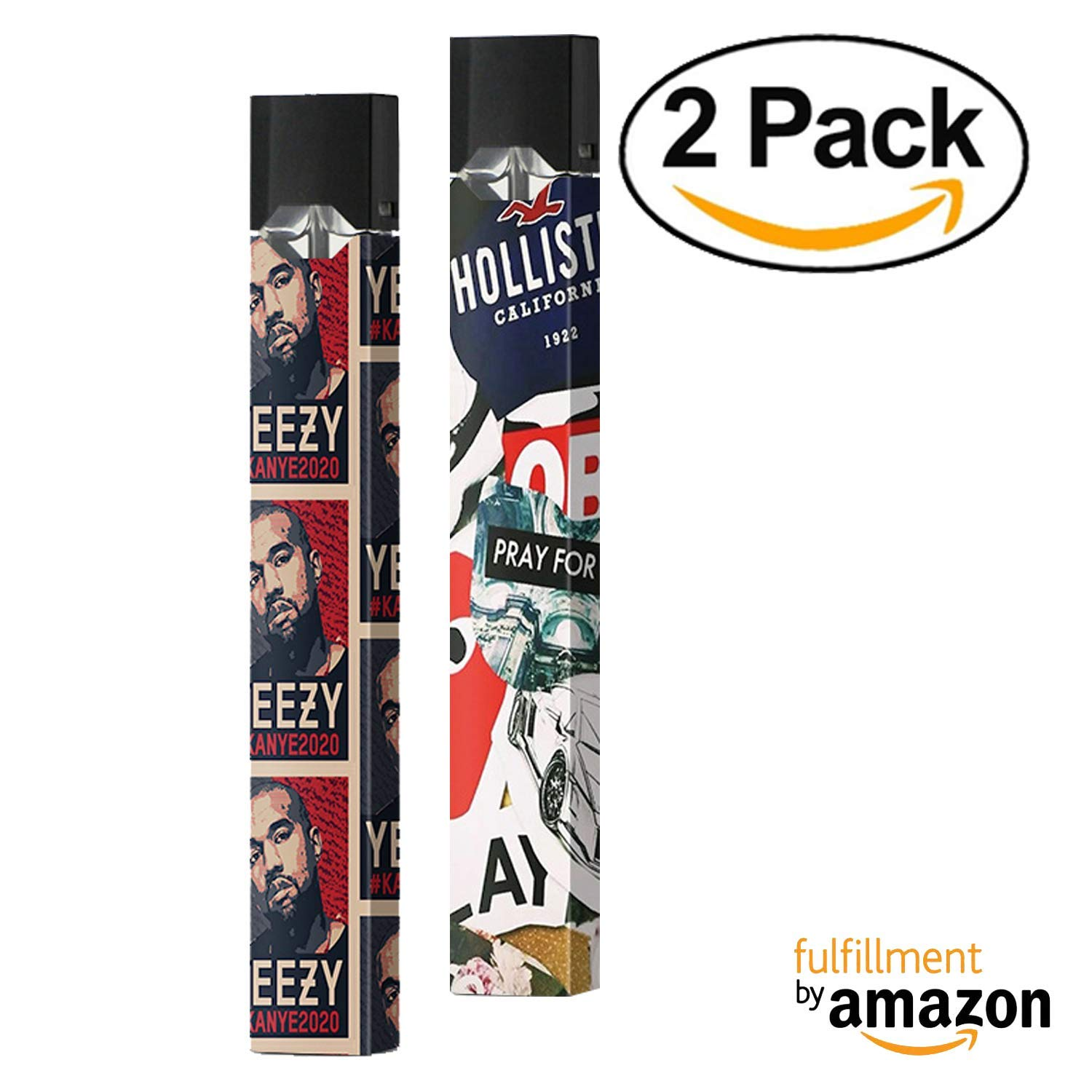 0cec0a5e65ae6 Galleon - JUUL Decal By JuulSkinz.com | JUUL Skin | JUUL Sticker ...