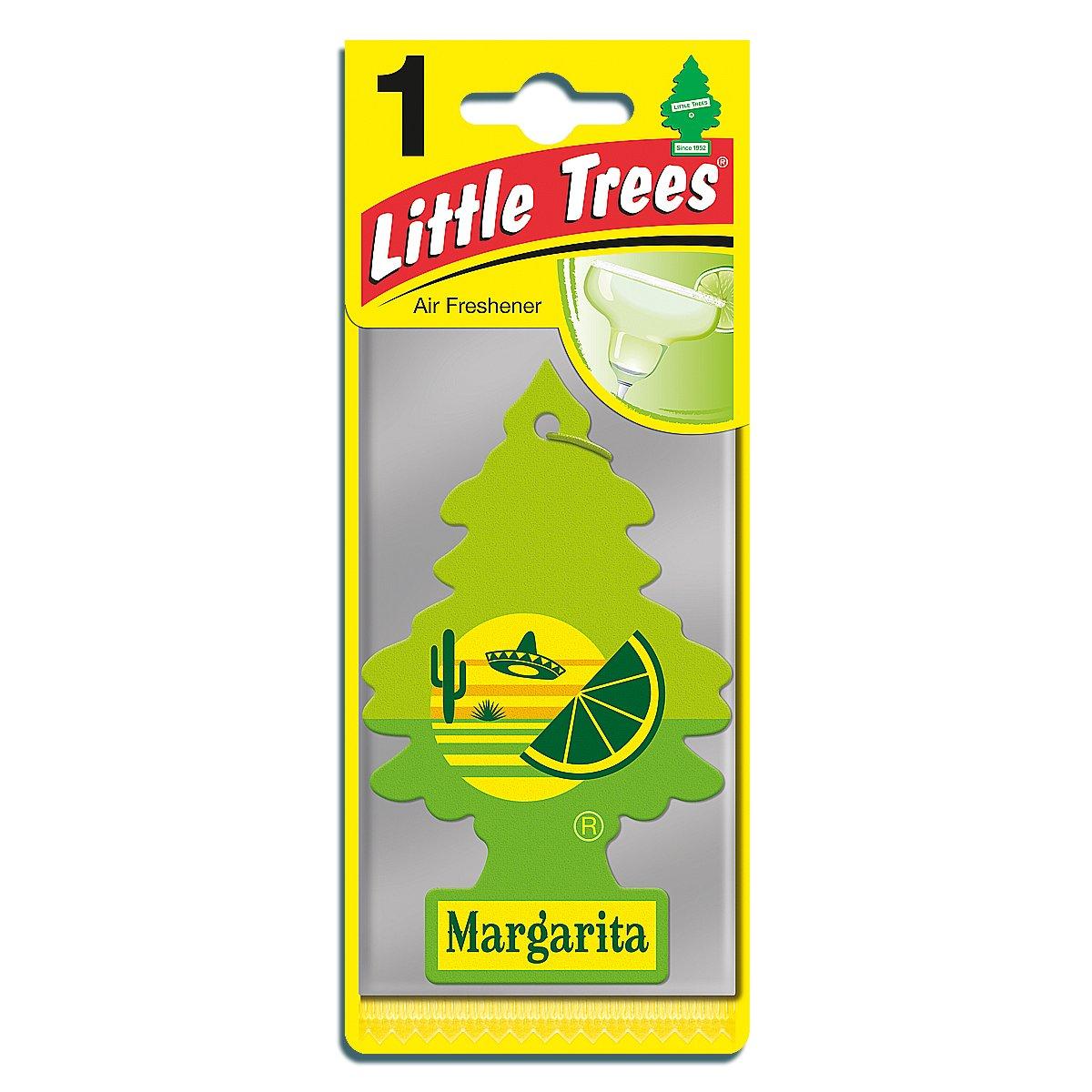 WUNDER-BAUM MTR0066 Lufterfrischer, Bubble Gum Little Trees