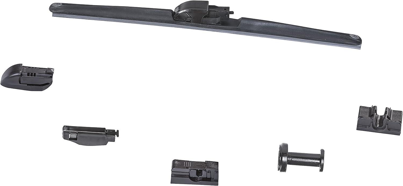 Hella 9/X W 358/053/ /231/tergicristalli wbu23 anteriore