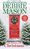 The Trouble with Christmas: The Feel-Good Holiday Read that Inspired Hallmark TV's Welcome to Christmas (Christmas…