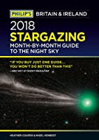 2019 Guide To The Night Sky Southern Hemisphere: