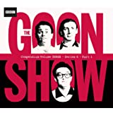 The Goon Show Compendium, Vol. 3, Series 6, Part 1