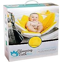 Blooming Bath - Baby Bath (Canary Yellow)