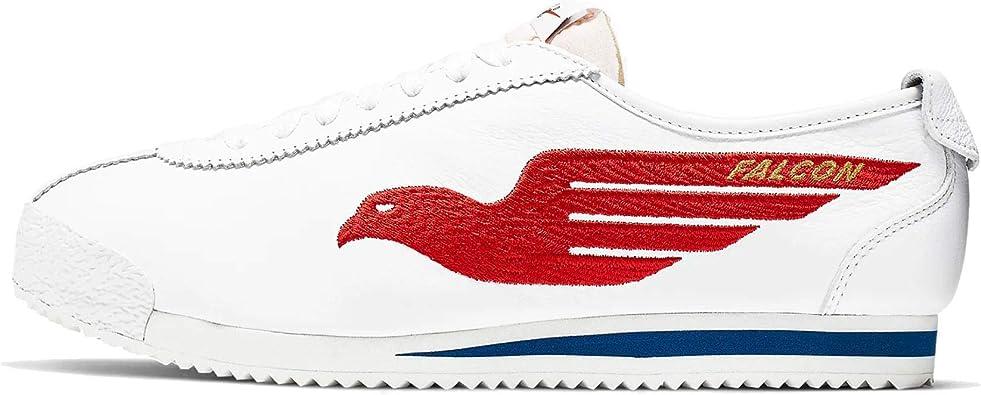 provocar Transformador cisne  Nike Cortez '72 S.d. para hombre Cj2586-102: Amazon.com.mx: Ropa, Zapatos y  Accesorios
