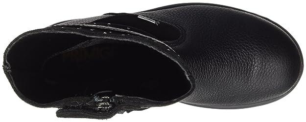 MERAKI Calze alla Caviglia in Cotone per Uomo Confezione da 5 Marchio