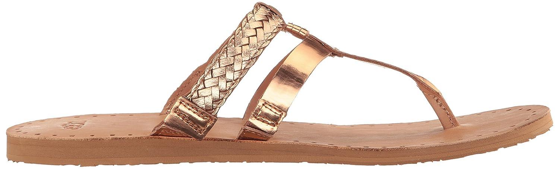 d063ffaf756 UGG - Sandals AUDRA 1018580 - rose gold