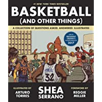 Amazon Best Sellers: Best Basketball