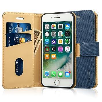 e9ff10e976 Labato iphone8 plusケース iphone7 plusケース 手帳型 人気 カード収納 財布型 スタンド機能