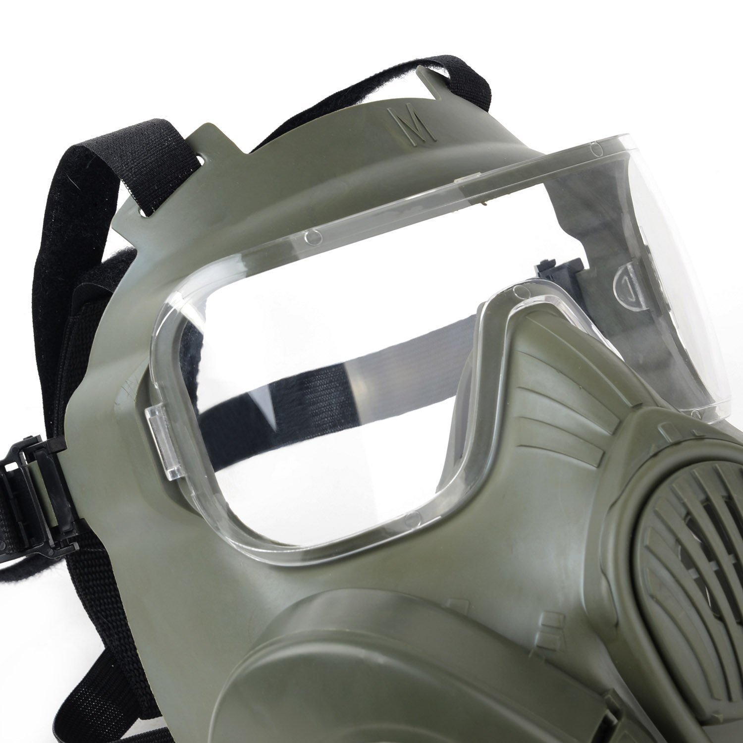 Back To Search Resultshome Sunny Airsoft & Paintball Sports Cs Pro Full Face Mask With Safety Metal Mesh Goggles Protection Pretty And Colorful