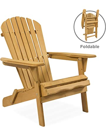 Magnificent Adirondack Chairs Patio Furniture Amazon Com Download Free Architecture Designs Ferenbritishbridgeorg