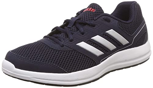Padre fage Corte logo  Buy Adidas Men's Running Shoes at Amazon.in