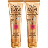 L'Oréal Elvive Extraordrinary Oils Oil Replacement, 300 ml (Pack of 2)