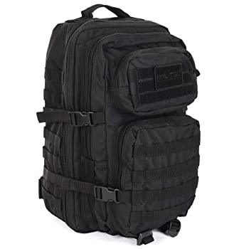 Top 40 Military Backpacks 2019 | Boot Bomb