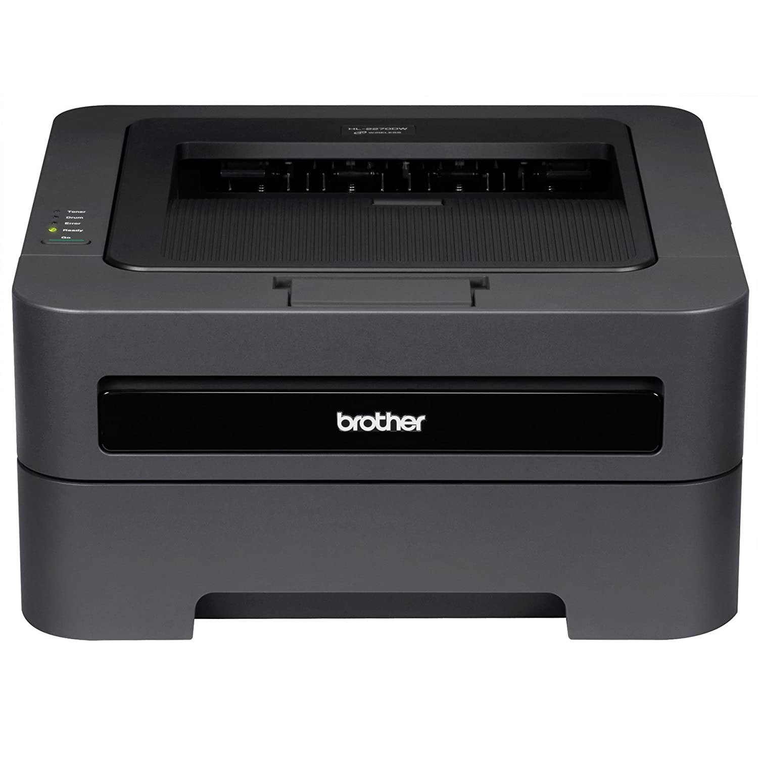 Brother HL-2270DW Compact Laser Printer with Wireless Networking and Duplex(US Version imported by uShopMall U.S.A.)   B00450DVDY