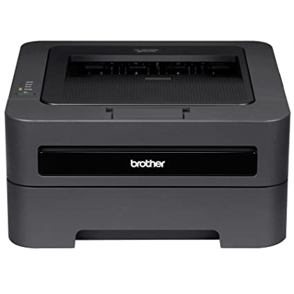 BROTHER LASER PRINTER HL-2270DW DRIVERS FOR WINDOWS MAC