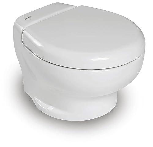Thetford Marine Toilet