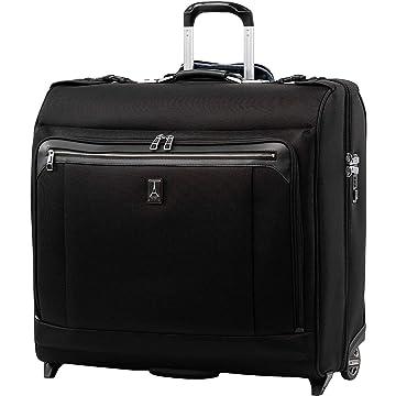 top best Travelpro Platinum Elite