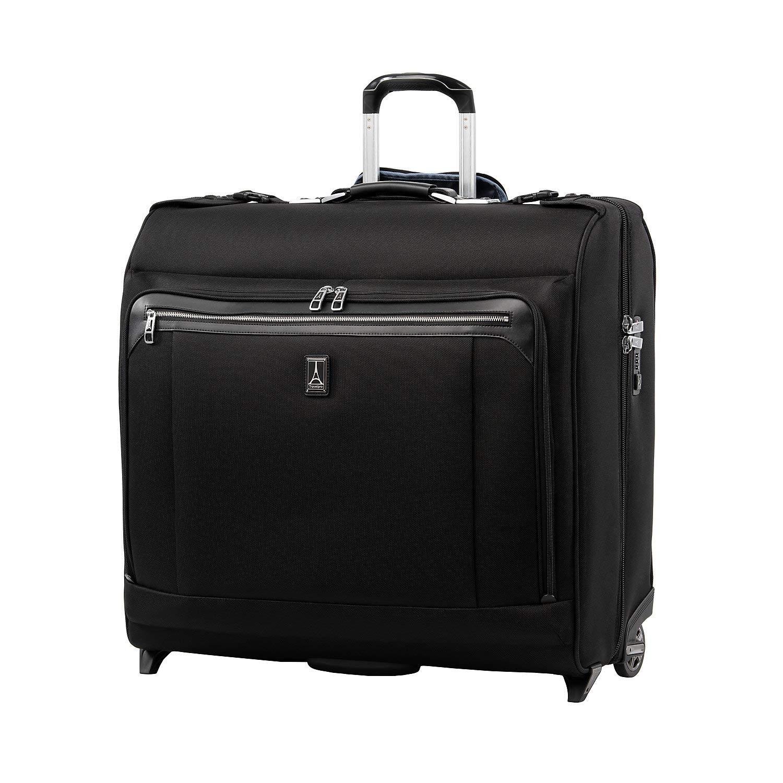 "Travelpro Platinum Elite 50"" Rolling Garment Bag"