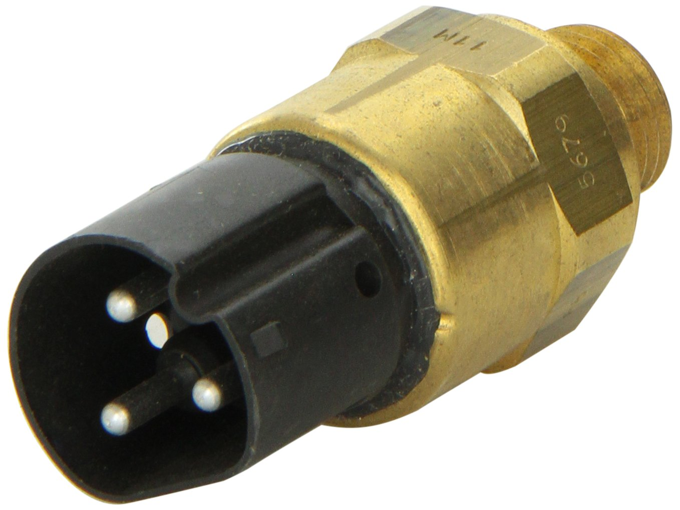 Standard Motor Products TS-546 Coolant Temperature Sender
