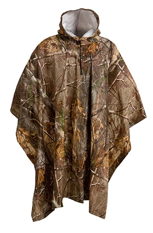Adult poncho patterns