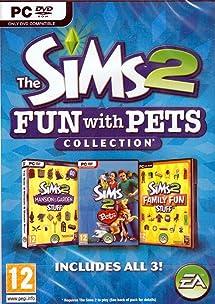 Fun 2 fun game counters used in gambling