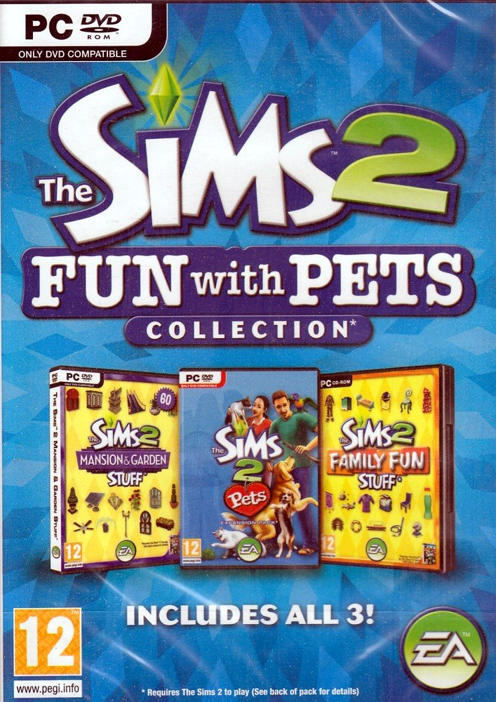 the sims 2 apartment life torrent download