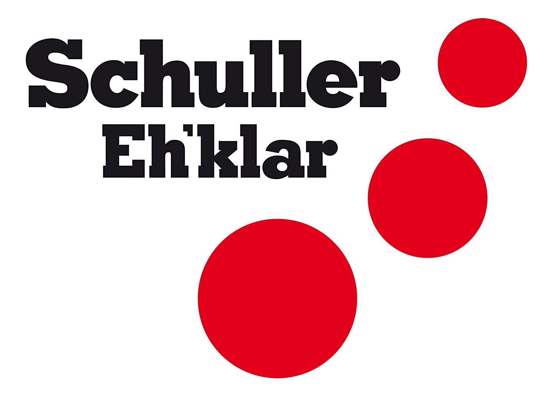 Schuller 45549 Ruban adh/ésif Drywalltape Pro 144 mm x 90 m
