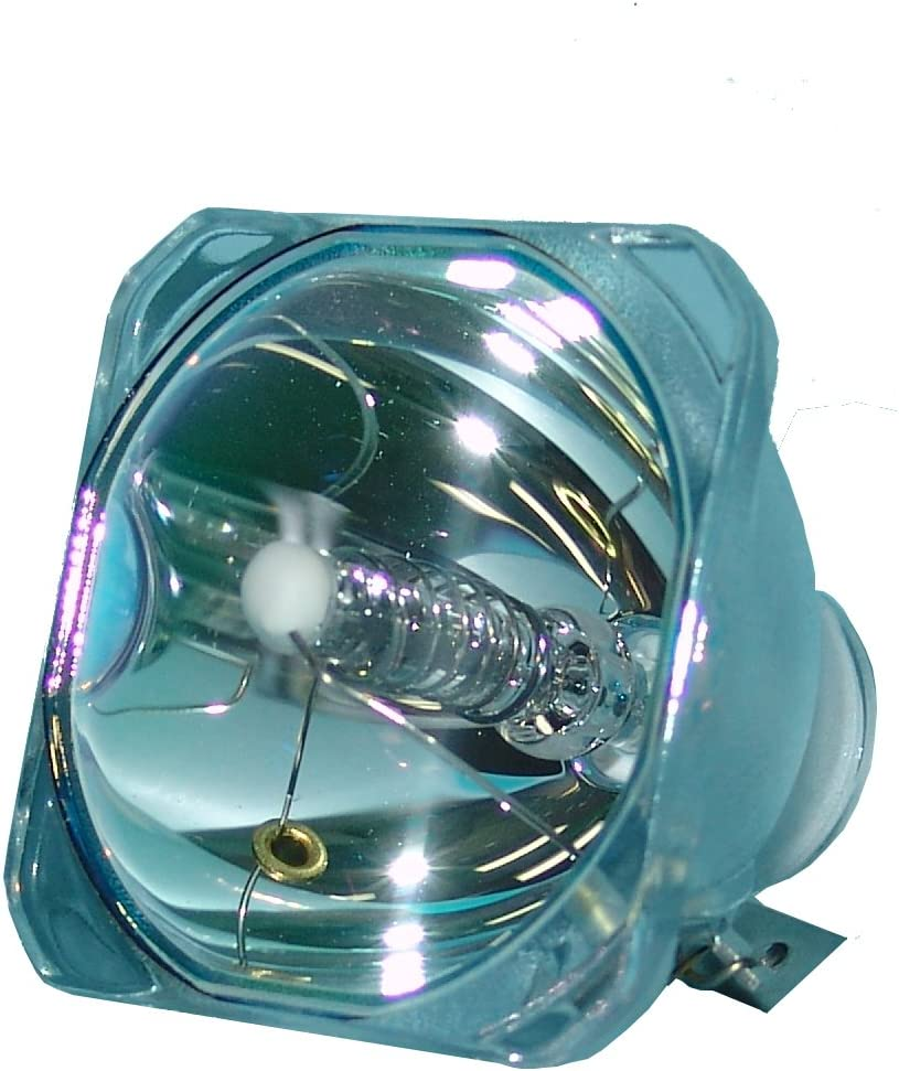 INFSPL003 Bulb Only Lytio Economy for InFocus SP-LAMP-003 Projector Lamp