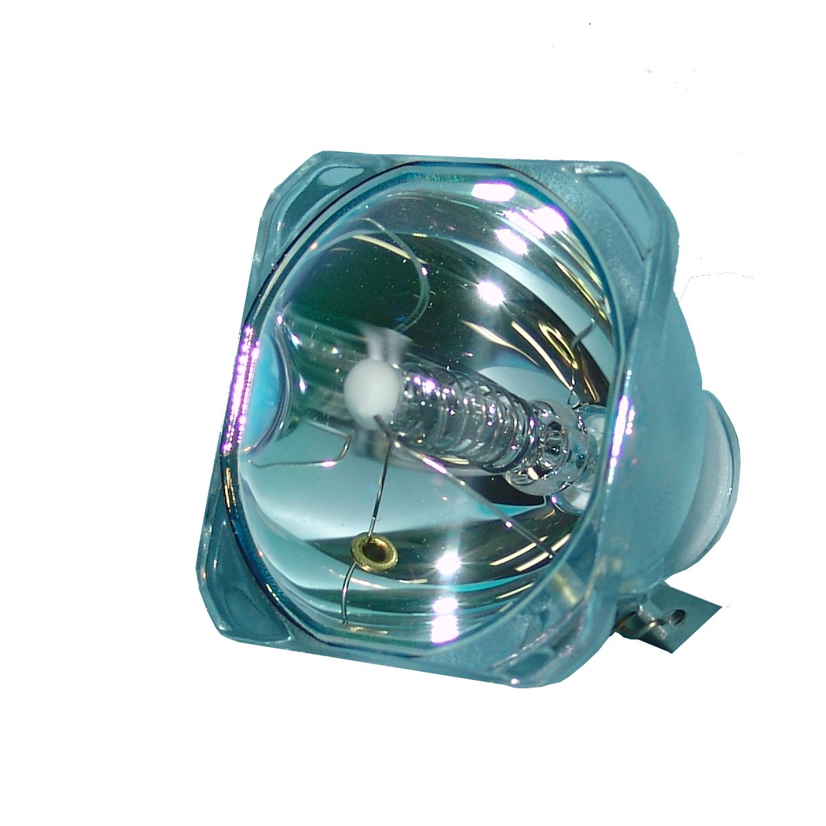 Lutema OEMプロジェクター交換用ランプ ハウジング/電球付き デジタルプロジェクション用 IVision 30-1080P-W(C) Economy B07KTLQ2P2 Lamp Only Economy