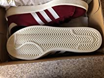 "Fake Adidas Shoe From ""KIKS"" Amazon Market Place"