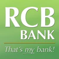 RCB Bank Mobile