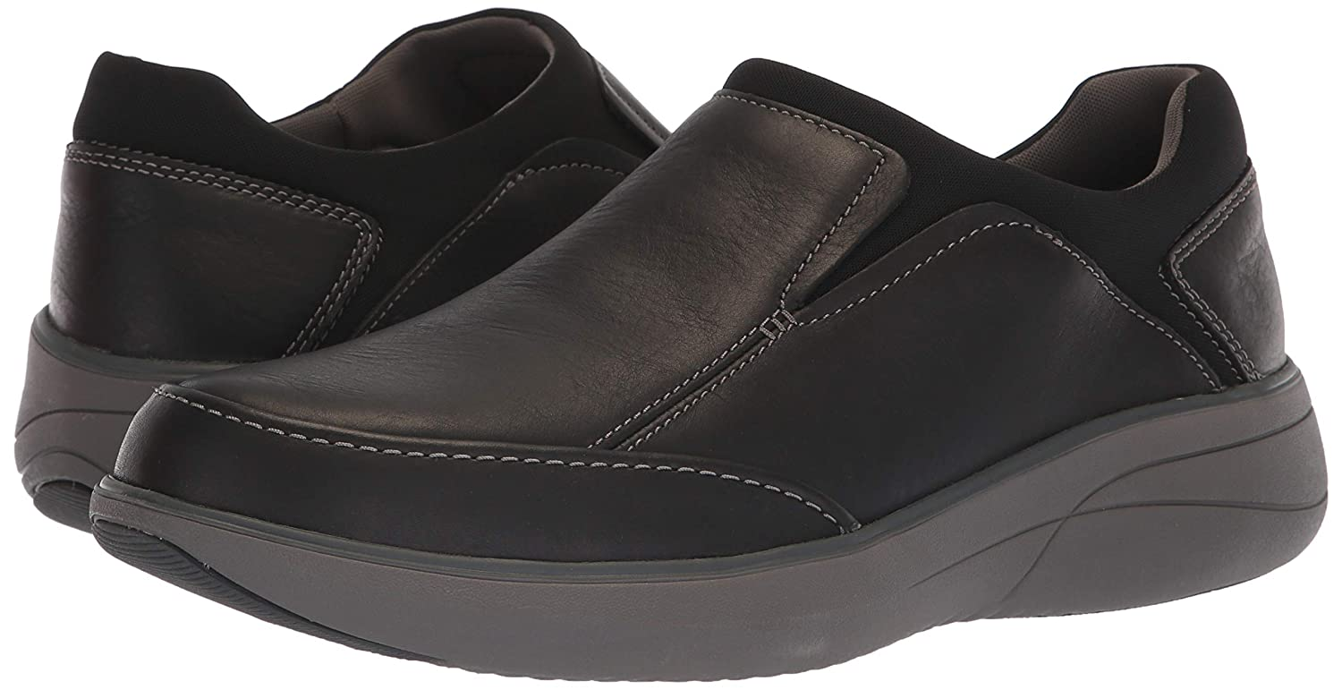 05b59ff4 CLARKS Men's Un Rise Step Loafer