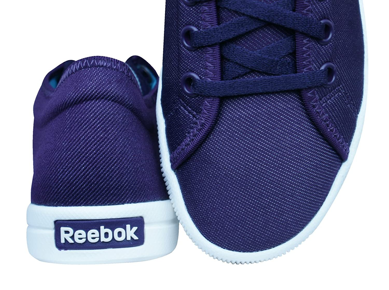 Laufenschuhe Kaufen Online : Damenschuhe | REEBOK Skyscape