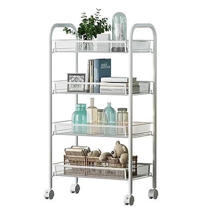 4-Shelf D10.2 \